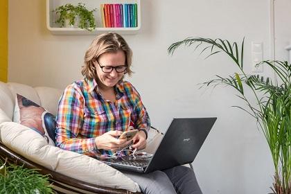 Bouw-je-bedrijf-rondom-jouw-leven-Ondernemeracademie