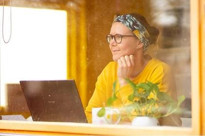 Soow Pictures iov Kamer van Koophandel - Samen werken aan jouw online diensten