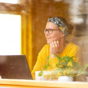Foto door Soow Pictures iov Kamer van Koophandel