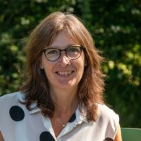 Joyce van Dam Ont-wikkeljescheiding