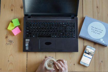Maak jouw ondernemersplannen voor komend halfjaar - Ondernemersacademie
